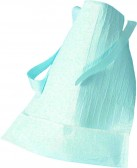 Disposable Adult Clothing Protectors